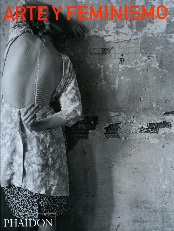 http://cuartoscuro.com.mx/revista/wp-content/uploads/2011/11/Arte-y-feminismo1.jpg
