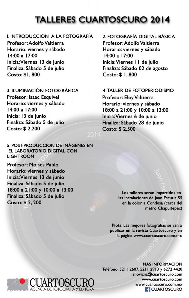Cartel Corregido Extension